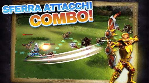 battlestone 2-gioco-android-avrmagazine