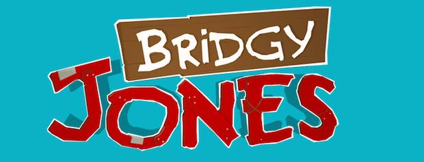 bridgy-jones-giochi-iphone-avrmagazine