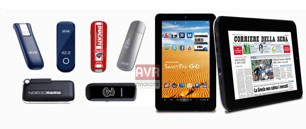 chiavette-compatibili-mediacom-smartpad