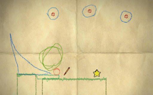 crayon physics deluxe 2-gioco-android-avrmagazine