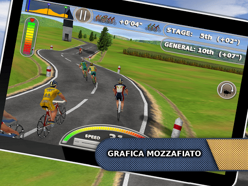cycling 2013 2-gioco-android-avrmagazine