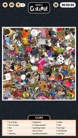daily-collage-applicazioni-iphone-2-avrmagazine