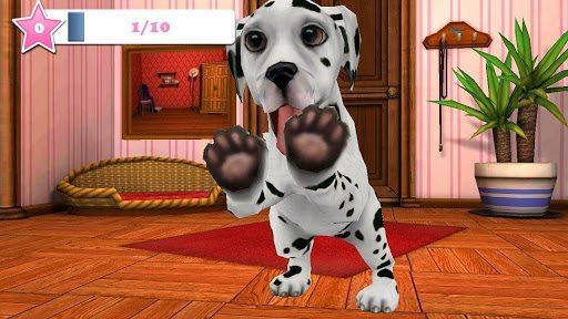 dogworld3d 2-gioco-android-avrmagazine