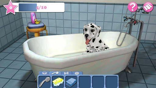 dogworld3d-gioco-android-avrmagazine