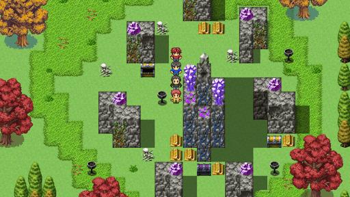 doom destiny-gioco-android-avrmagazine