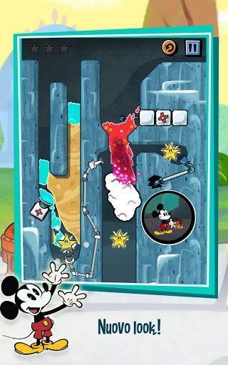dov'è il mio topolino 2-gioco-android-avrmagazine