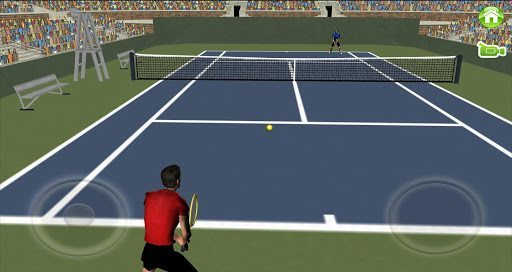 first person tennis 2-gioco-android-avrmagazine