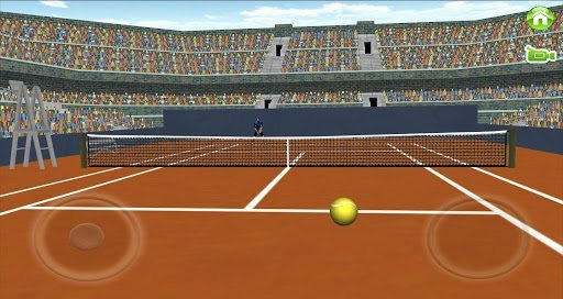 first person tennis-gioco-android-avrmagazine