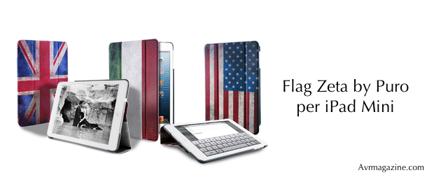 flag-zeta-by-puro-per-ipad-mini-avrmagazine