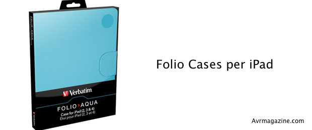folio-cases-ipad-avrmagazine
