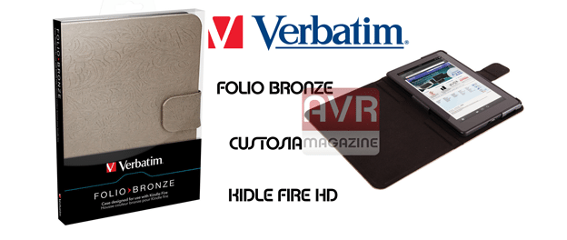 folio-custodia-kidle-fire-hd-avrmagazine