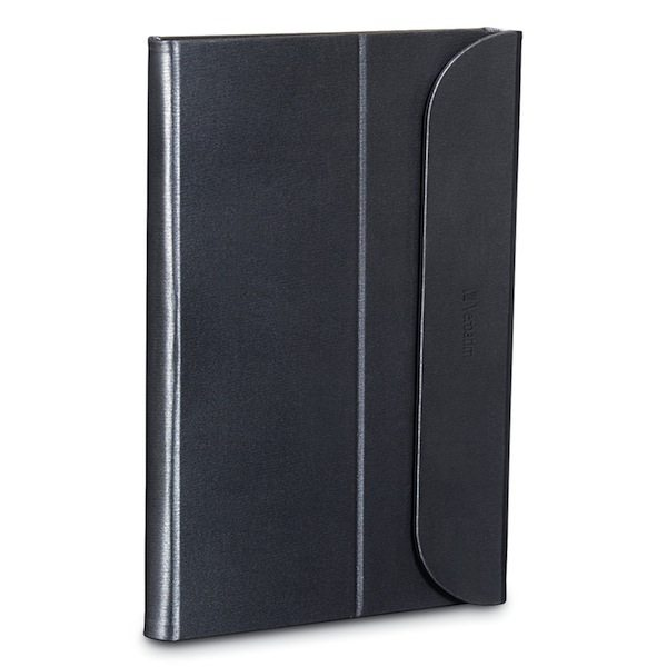 folio-mini-case-tastiera-bletooth-ipad-mini-verbatim-1-avrmagazine