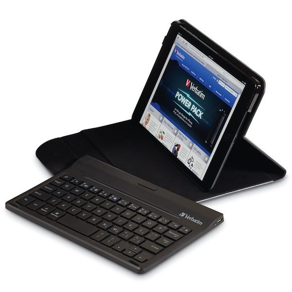 folio-mini-case-tastiera-bletooth-ipad-mini-verbatim-avrmagazine