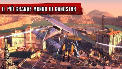 gangstar vegas 2-gioco-android-avrmagazine