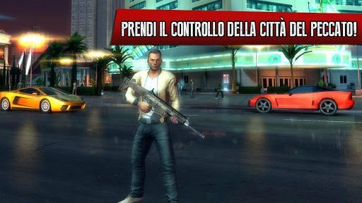 gangstar vegas-gioco-android-avrmagazine