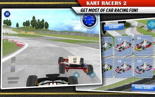 kart racers 2-gioco-android-avrmagazine
