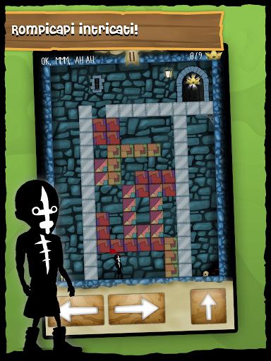 kyubo 2-gioco-android-avrmagazine