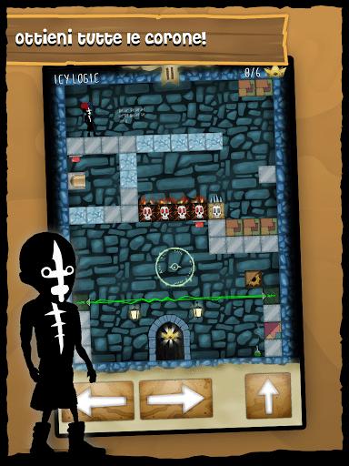 kyubo-gioco-android-avrmagazine