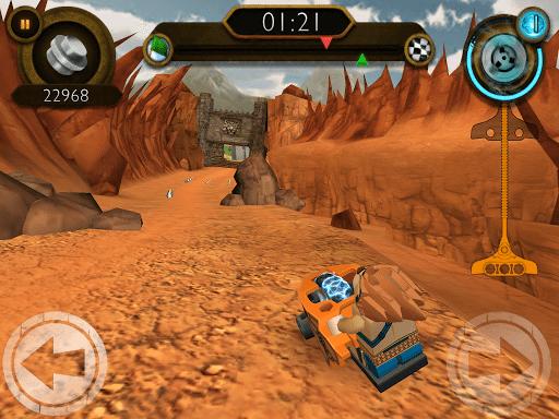 lego speedorz-gioco-android-avrmagazine
