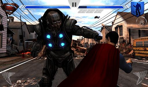 l'uomo d'acciaio 2-gioco-android-avrmagazine