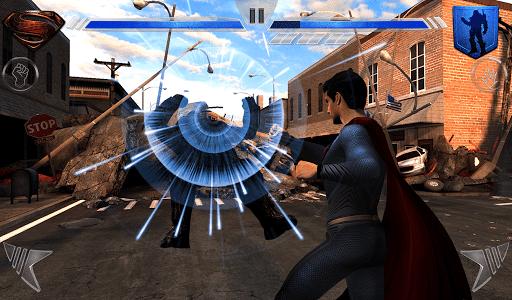 l'uomo d'acciaio-gioco-android-avrmagazine