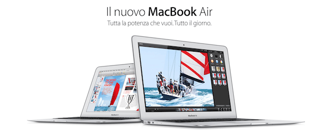 macbook-air-2013-avrmagazine