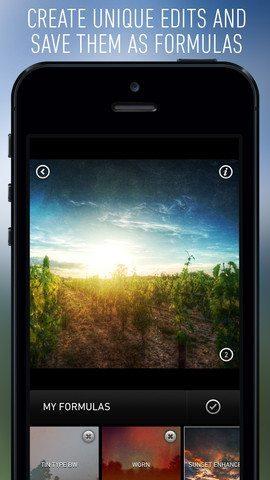 mextures-applicazioni-iphone-1-avrmagazine