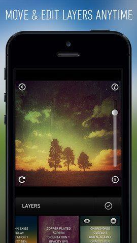 mextures-applicazioni-iphone-2-avrmagazine