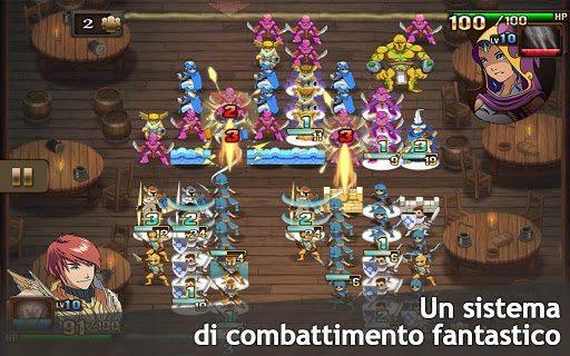 might & magic of heroes 2-gioco-android-avrmagazine