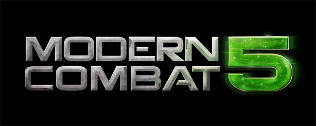 modern-combat-5-iphone-ipad-android-avrmagazine