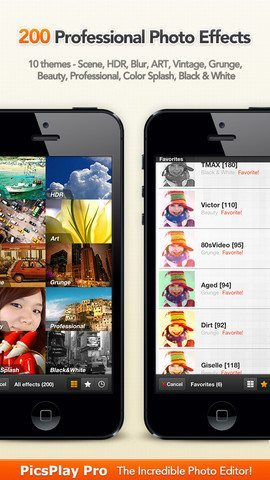picsplay-applicazioni-iphone-android-1-avrmagazine