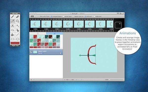 pixel-mate-applicazioni-mac-2-avrmagazine