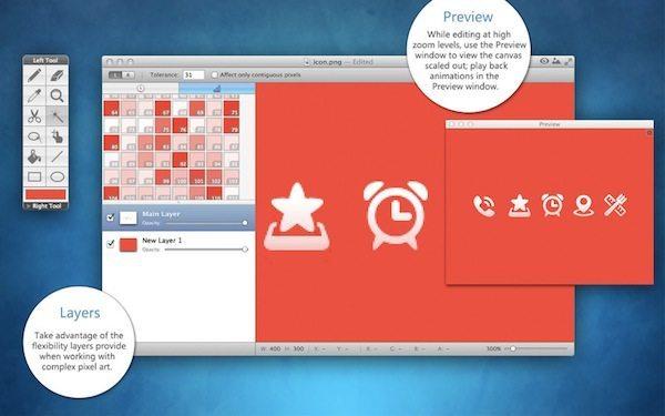 pixel-mate-applicazioni-mac-3-avrmagazine