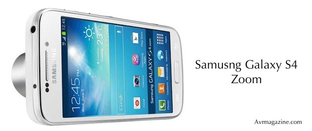 samsung-galaxy-s4-zoom-logo-avrmagazine
