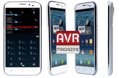 smartpad-phone-duo-g530-avrmagazine