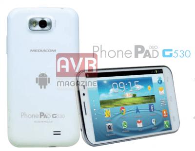 smartpad-phone-duo-g530-dual-sim-quad-core-avrmagazine