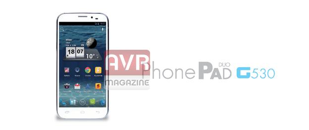 smartpad-phone-pad-duo-g530-avrmagazine
