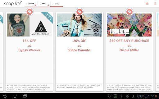 snapette-applicazione-android-avrmagazine