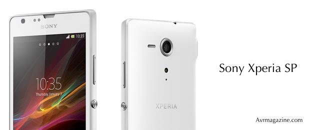 sony-xperia-sp-logo-avrmagazine