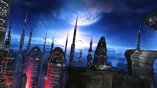 space colony-applicazione 2-android-avrmagazine