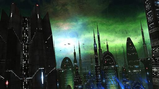space colony-applicazione-android-avrmagazine