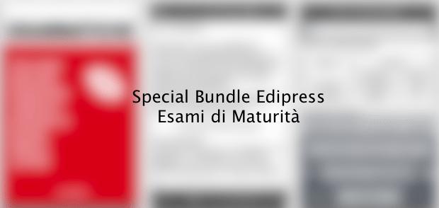 special-bundle-edipress-avrmagazine