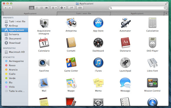 tags-finder-os-x-10.9-mavericks-5-avrmagazine