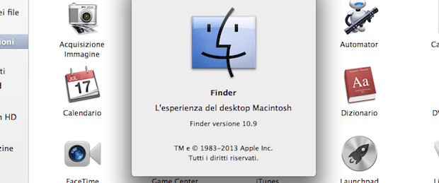 tags-finder-os-x-10.9-mavericks-6-avrmagazine