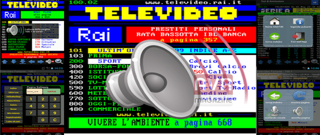 televideo-parlante-android-avrmagazine