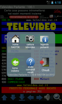 televideo-parlante-app-android-avrmagazine