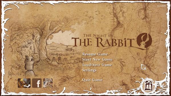 the-night-of-the-rabbit-giochi-mac-5-avrmagazine