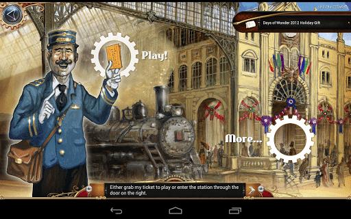 ticket to ride-gioco-android-avrmagazine