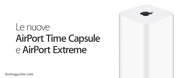 time-capsule-5-wwdc-2013