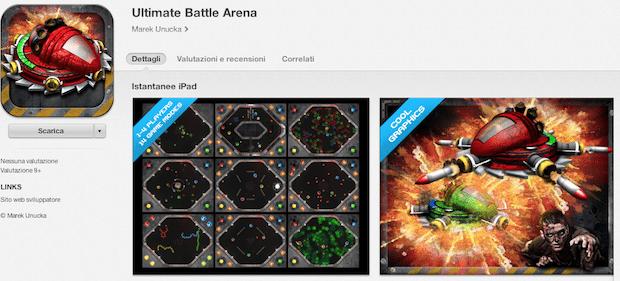 ultimate-battle-area-avrmagazine